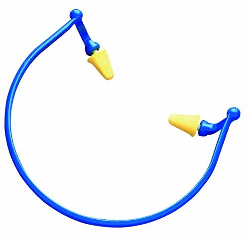 3M EAR ReFlex