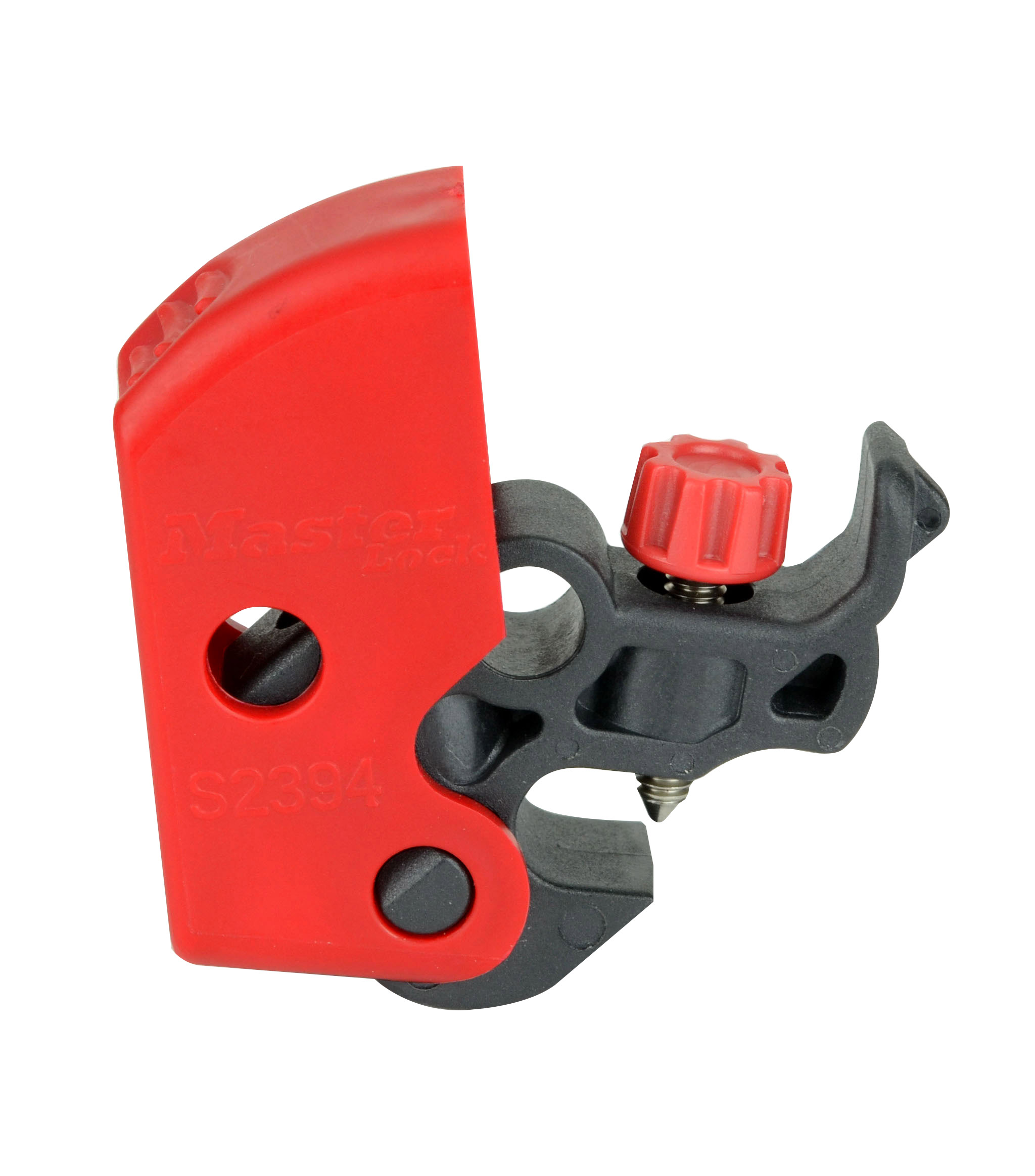 Master Lock S2394