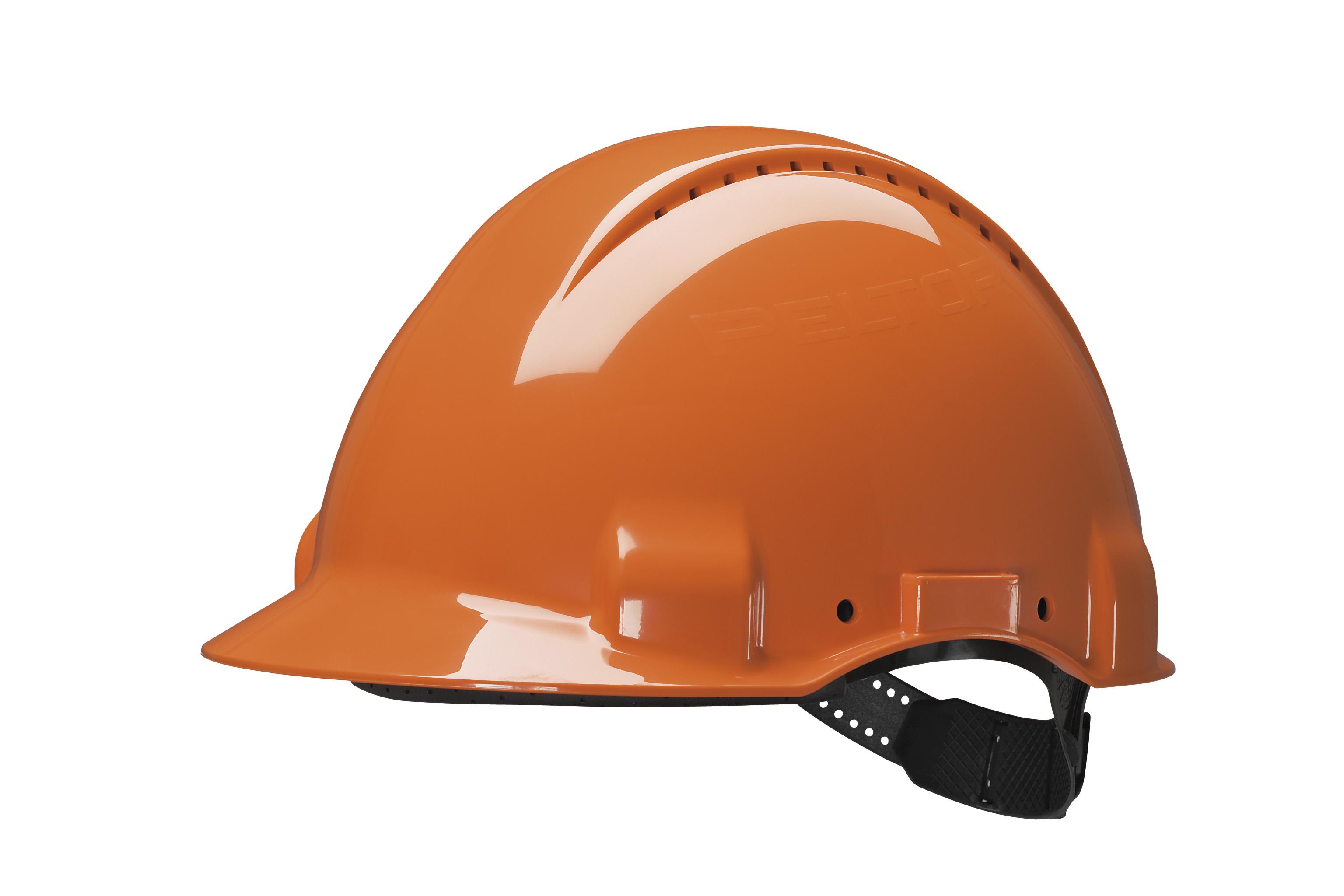Helm G3000DUV