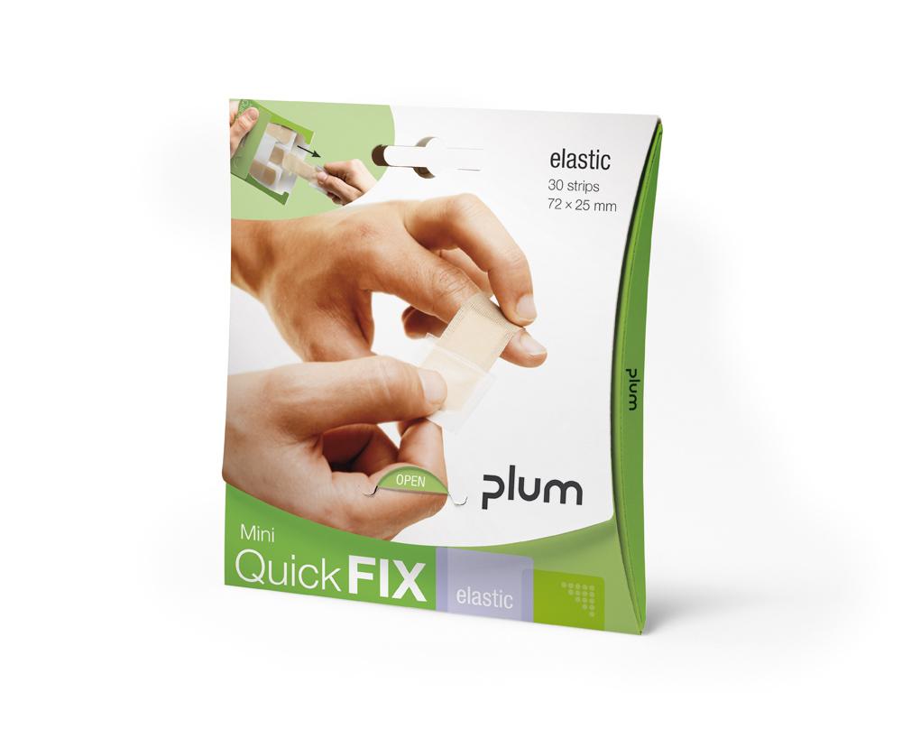 Plum QuickFix mini 5504