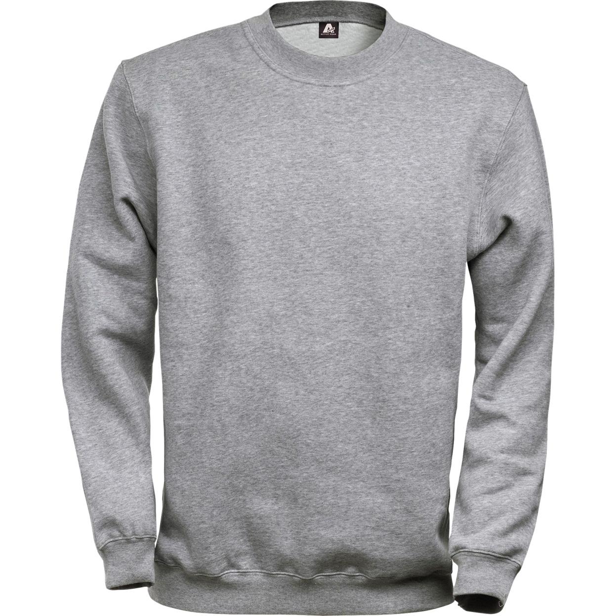 Sweatshirt 1734