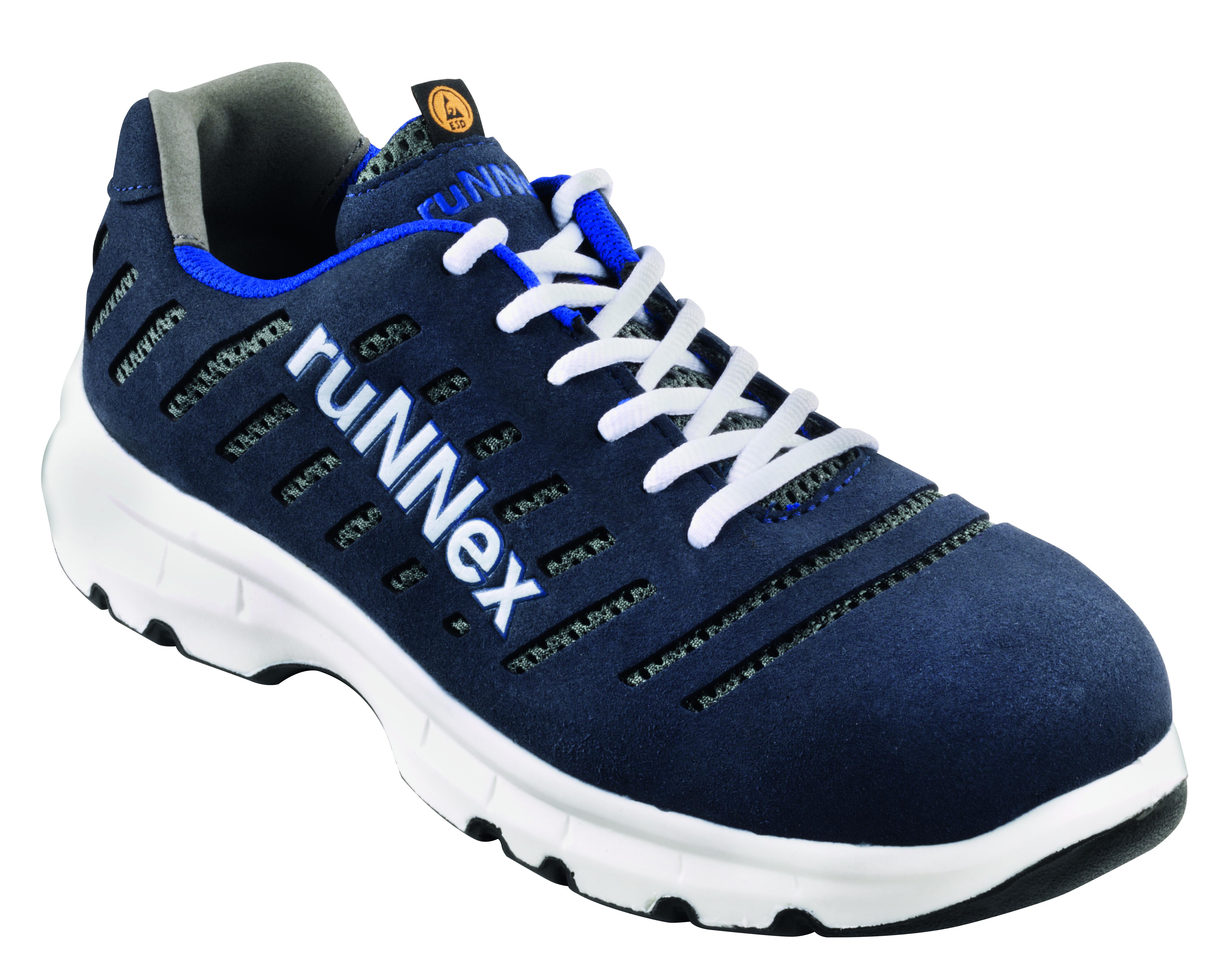 ruNNex FlexStar 5173