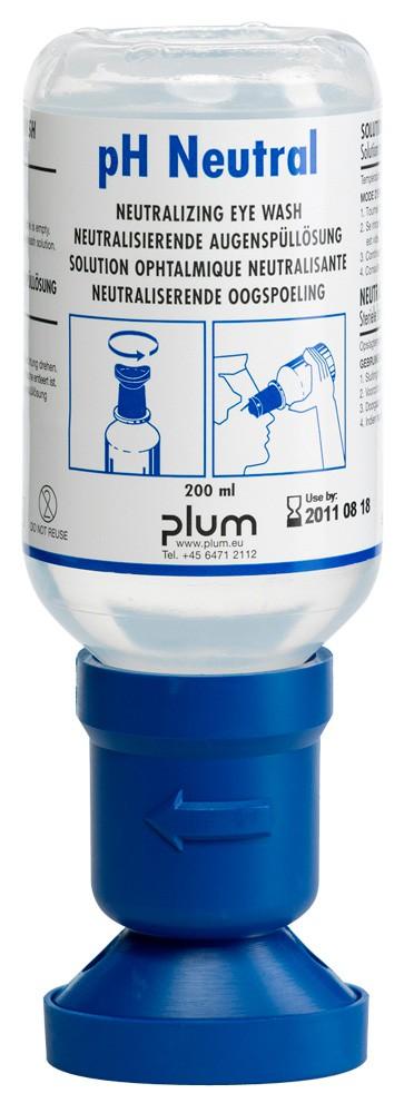 Plum 4752