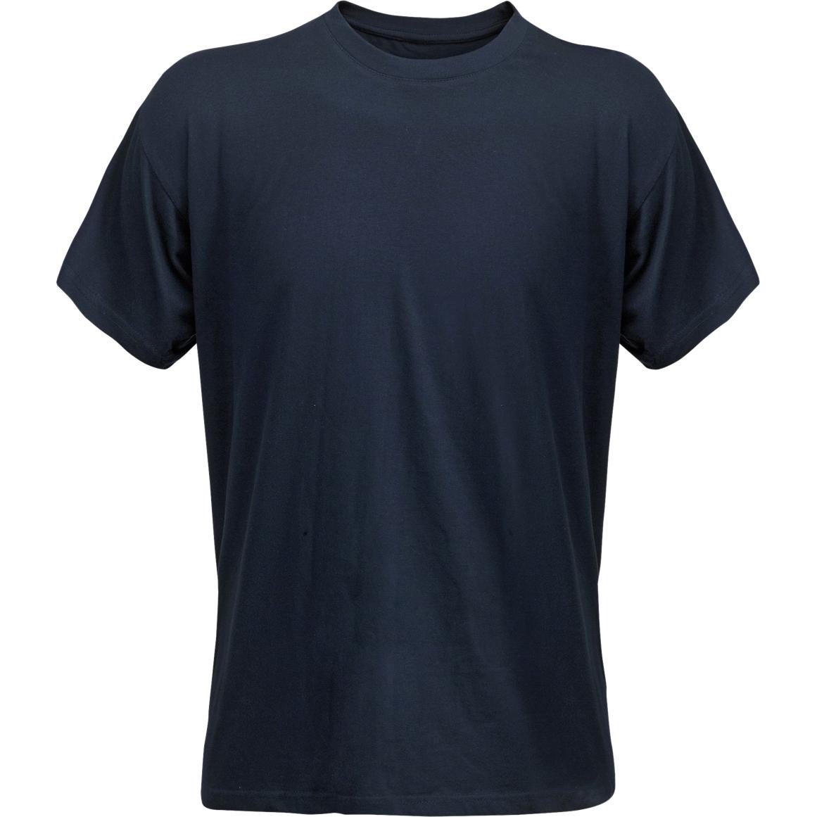T-Shirt 1912
