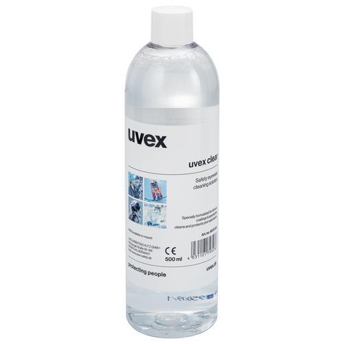 UVEX Fluid