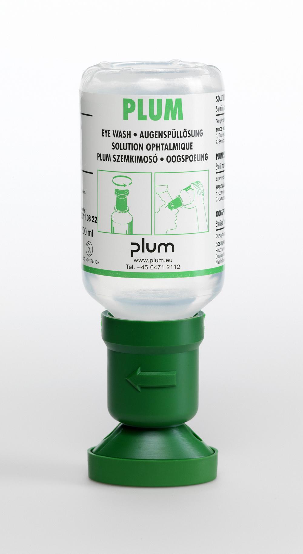 Plum 4691
