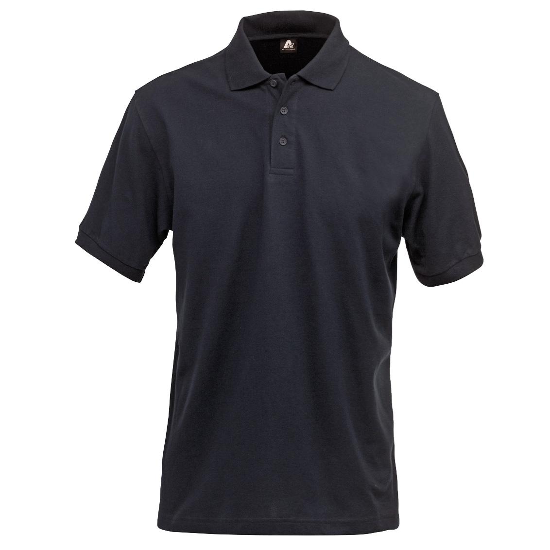Polo-Shirt 1724
