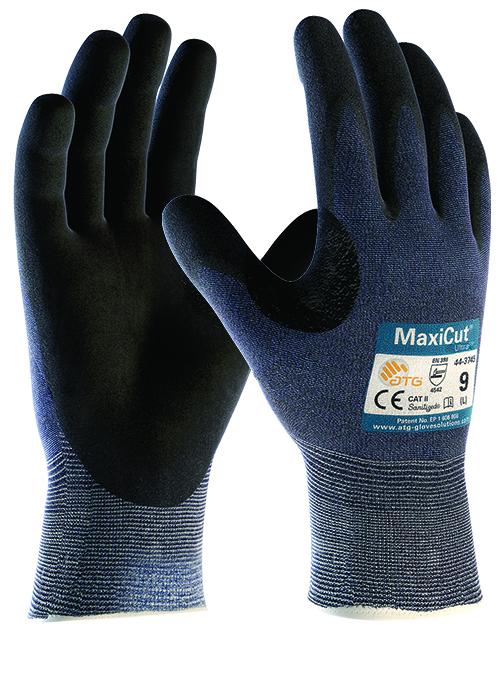 MaxiCut® Ultra