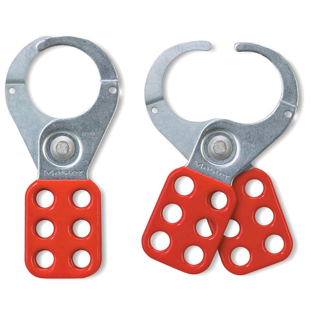 Master Lock 421